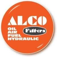 ALCO FILTER Hydraulikfilter, Lenkung