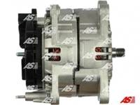 AS-PL Brand new AS-PL Alternator 0124515026 Lichtmaschine / Generator