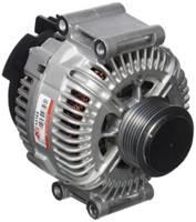 AS-PL Brand new AS-PL Alternator TG16C010 Lichtmaschine / Generator