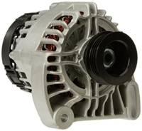 AS-PL Brand new AS-PL Alternator 63321626 Lichtmaschine / Generator