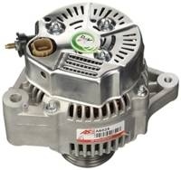 AS-PL Brand new AS-PL Alternator 1022112310 Lichtmaschine / Generator