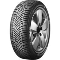 BF Goodrich G Grip All Season 2 EL 195/55 R16 91H
