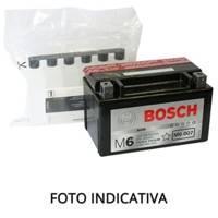 Bosch Adapter, Scheibenwischer