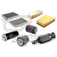Bosch Luftfilter
