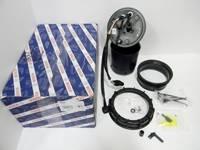 Bosch Beheizung, Tankeinheit (AdBlue)