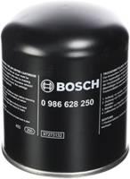 Bosch Lufttrocknerpatrone, Druckluftanlage