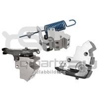 Bosch Bremskraftregler