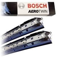 Bosch Aerotwin Retrofit Wischblatt