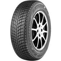 Bridgestone Blizzak LM001 * RFT XL 245/50 R19 105V