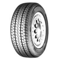 Bridgestone Duravis R 410  165/70R14C 89/87R