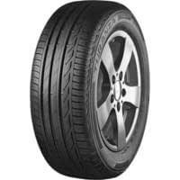 Bridgestone Turanza T001  205/55 R16 91V