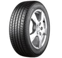 Bridgestone Turanza T005 FP 245/45 R17 95W