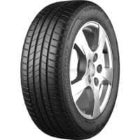 Bridgestone Turanza T005  255/40 R19 100Y