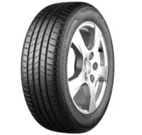 Bridgestone Turanza T005  225/40 R19 93W