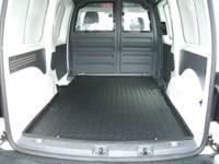 Carbox Carbox Form Kofferraumschale