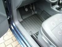 Carbox Carbox Floor Fußraumschale