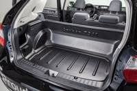 Carbox Carbox Classic Koffer- / Laderaumwanne