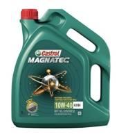 Castrol MAGNATEC A3/B4 Motoröl