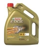 Castrol EDGE C3 Motoröl