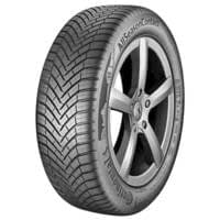 Continental AllSeasonContact XL 205/55 R16 94H