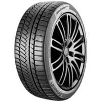 Continental ContiWinterContact TS 850 P  225/55 R17 97H