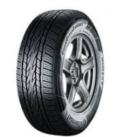 Continental CrossContact LX 2 FR 215/70 R16 100T