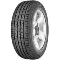 Continental CrossContact LX Sport  215/70 R16 100H