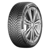 Continental WinterContact TS 860  195/55 R16 87H