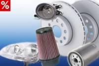 Corteco Wellendichtringsatz, Motor