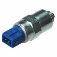 Delphi Abstellvorrichtung