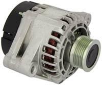 Denso Lichtmaschine / Generator