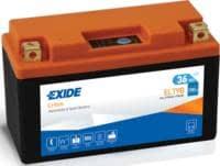 DETA Batterie
