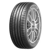 Dunlop SP Sport Maxx RT 2 MFS XL 225/40 R18 92Y