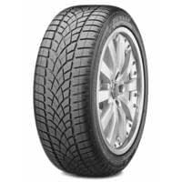 Dunlop SP Winter Sport 3D  215/60R17C 104/102H