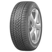 Dunlop Winter Sport 5 MFS XL 205/50 R17 93H