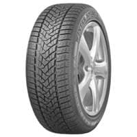 Dunlop Winter Sport 5 MFS XL 215/55 R17 98V