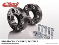 Eibach Pro-Spacer Spurverbreiterung