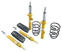 Eibach EIBACH B12 Pro-Kit Fahrwerkssatz, Federn & Dämpfer
