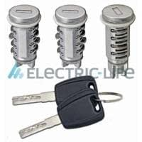 Electric Life Schließzylinder