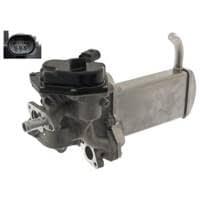 Febi Bilstein AGR-Modul