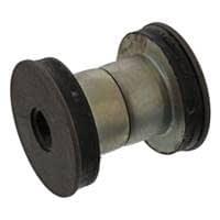 Febi Bilstein Reparatursatz, Fahrerhauslagerung