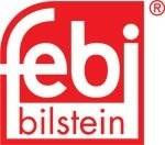 Febi Bilstein Riemenscheibe, Kurbelwelle