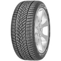 Goodyear Ultragrip Performance G1 FP XL 205/50 R17 93V