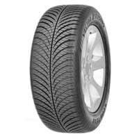 Goodyear Vector 4 Seasons G2  165/70 R14 81T