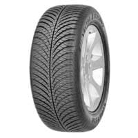Goodyear Vector 4 Seasons SUV G2 FP 225/65 R17 102H