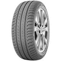 GT Radial Champiro FE1  195/50 R15 82H