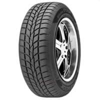 Hankook Winter I Cept RS W442  155/80 R13 79T