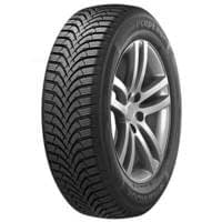 Hankook Winter I Cept RS2 W452  195/65 R15 91T
