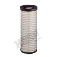 Hengst Filter Sekundärluftfilter