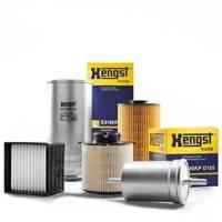 Hengst Filter Kraftstofffilter